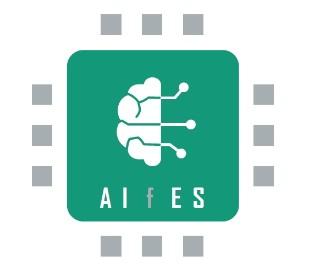 AIfES